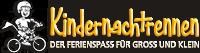 Kindernachtrennen Logo