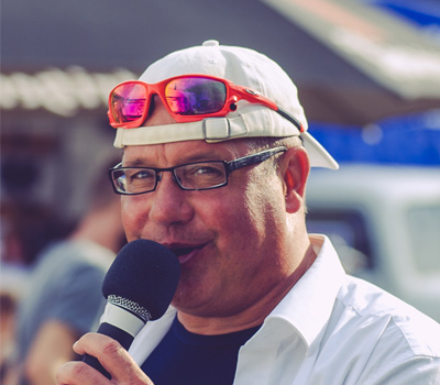 Andreas Clauß