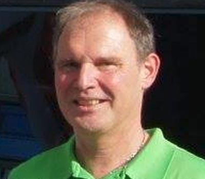 Sven Grunert